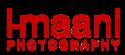 I-Maani Logo