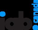IAB Canada Logo
