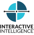 Intractive Intelligence