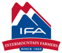 Intermountain Farmers Association