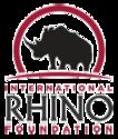 International Rhino Foundation
