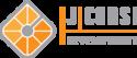 J. Corsi Developments Logo