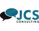 JCS Consulting Group, Inc.