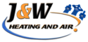 J&W Heating and Air