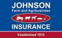 Johnson Farm & Agribusiness Insurance