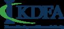 Kansas Development Finance Authority