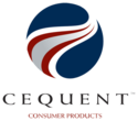 Cequent Consumer Products