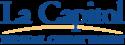 La Capitol FCU Logo