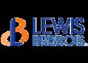 Lewis Brisbois Bisgaard & Smith