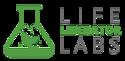 Life Liberator Labs