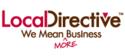 LocalDirective, Inc.