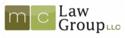 M.C. Law Group Logo