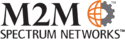 M2M Spectrum Networks Logo