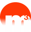 M3Jr Growth Strategies Logo