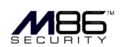 M86 Security Metamorfix, LLC Logo