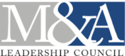 M&A Leadership Council Logo