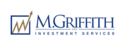 M. Griffith Investment Services, Inc. Logo