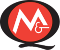 M&Q Plastic Products Logo