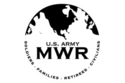 U.S. Army Family Advocacy Program Logo