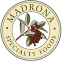 Madrona Specialty Foods