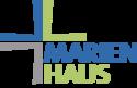 Marienhaus Klinikum Eifel Hospital