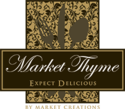 Market Thyme and Market Creations