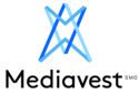 MediaVest Worldwide