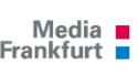 Media Frankfurt