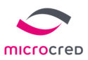 MicroCred Group