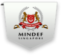 Ministry of Defense Singapore