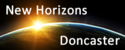 New Horizons Doncaster