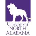 The College of Business at the University of North Alabama