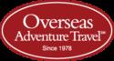 Overseas Adventure Travel