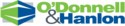 O'Donnell & Hanlon Logo