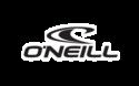 O'Neill Europe Logo