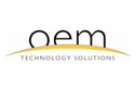Oem Technology Solutions