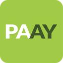 PAAY Logo