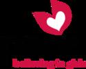 PACE Center for Girls Logo