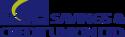 PACE Savings & Credit Union Logo