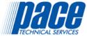 PACE Technical Services Inc. Logo