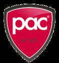 Pac AB Logo