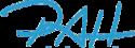 Pacific Atlantic Handling Logo