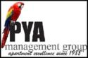 PYA Management Group