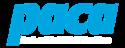 Paca Industrial Distribution Inc. Logo