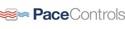 PaceControls Logo