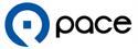 Pace Bus Logo