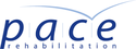Pace Rehabilitation Logo