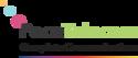 Pace Telecom Logo