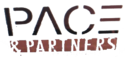Pace & Partners Logo