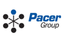 Pacer Group Logo